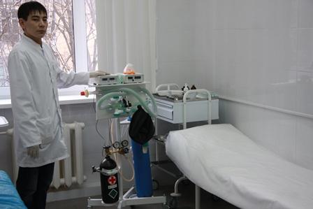 Детокс клиника лечение алкоголизма в Москве г тростянец сумской области лечение алкоголизма